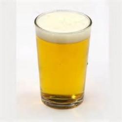 Caña Cerveza 25cc