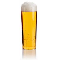 Tubo Cerveza 30cc